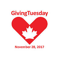 © Giving Tuesday