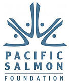 © Pacific Salmon Foundation
